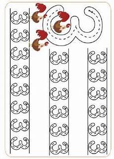 Malvorlagen Vorschule Machen Druckbare Aktivit 228 Ten 220 Ben Sie Das Schreiben Der Zahlen 16