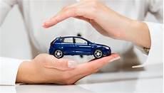 assurance auto p 233 nalit 233 s pour une suspension de permis