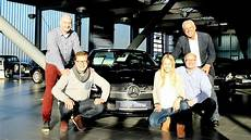 Autohaus Marketing Kreative Fahrzeugsuche Bei Senger Und