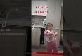 Rita De Crescenzo