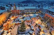 eisenacher weihnachtsmarkt 2015 eisenach