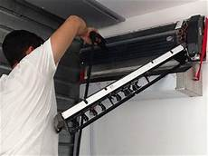 entretien climatisation maison entretien de climatisation maison sp 233 cialiste