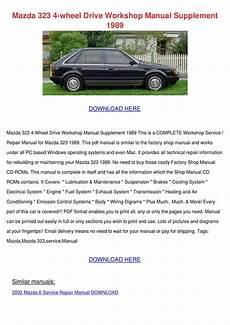 small engine repair manuals free download 2000 mazda miata mx 5 windshield wipe control mazda 323 engine manual pdf