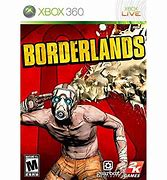 Image result for Xbox 360 RPG Games