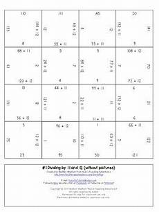division review worksheets 6338 division worksheet alternatives review test prep or math centers
