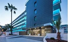 hotel best los angeles salou reserving com