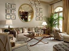 dekorative wand spiegel f 252 r wohnzimmer ein wohnzimmer