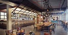 Joes Garage München by Hotel News A Moxy In New Orleans Gogh In Chicago