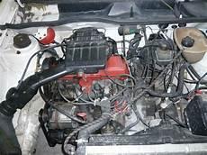 moteur golf 2 tuto faire la ditribution sur une golf 1 ou 2 1 8l essence