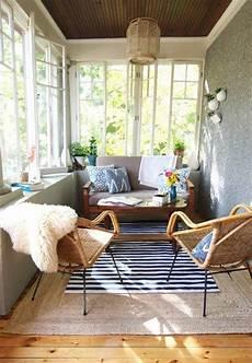 Apartment Sunroom Decorating Ideas by 20 Amazing Sunroom Ideas With Sunlight House