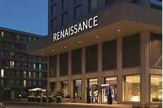 renaissance zurich tower hotel in switzerland room deals photos reviews