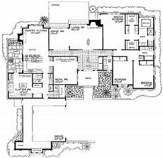 l shaped house plans l shaped ranch house plan 81100w architectural designs