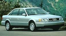 auto body repair training 1997 audi a6 seat position control 1996 audi a6 specifications car specs auto123