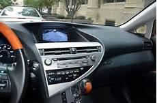 auto air conditioning repair 2012 lexus rx windshield wipe control 2012 lexus rx 350 stock m526a for sale near chicago il il lexus dealer