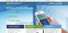 payment service provider den zahlungsprozess outsourcen