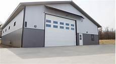 garage doors midland 3 inch commercial garage door 187 midland garage door