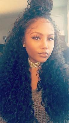 the 25 best curly sew in ideas pinterest n wavy sew in hairstyles fade haircut