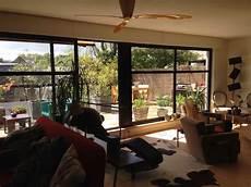 appartement à vendre tours tours hyper centre appartement 150 65m2 lc avec terrasse