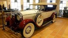marché de l automobile mus 233 e de l automobile monaco part 1 les d 233 buts de l automobilisme hd