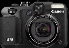 canon products canon powershot g12 digital photography review