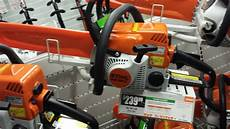 zündkerze stihl ms 180 stihl ms 180 c be saw k g mowers
