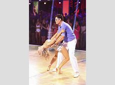 dancing with stars episodes online