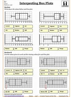 year 9 probability worksheets with answers 5995 year 9 maths worksheets printable maths worksheets