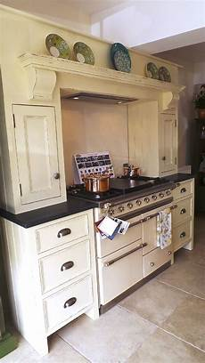 unfitted kitchen furniture 17 best images about unfitted kitchens on site
