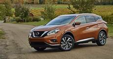 nissan prices 2019 nissan murano changes price specs 2019 2020 nissan