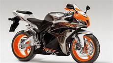 Modifikasi R 150 by Foto Motor Honda Modifikasi Cb150r Minimalis Fairing