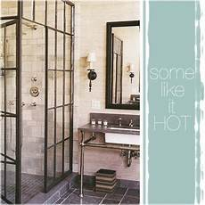 Bathroom Partitions Milwaukee by 1000 Images About Bathroom Shower Ideas On
