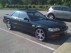 how do i learn about cars 1996 acura rl windshield wipe control johnhankins3 1996 acura tl3 2 sedan 4d specs photos modification info at cardomain