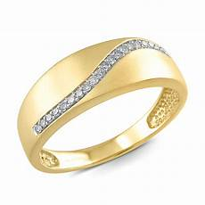 tradition diamond men s engagement ring size 10 5 only shop your way online shopping earn