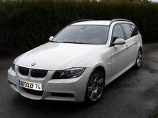 bmw 330 xd touring view of bmw 330 xd touring photos features and tuning gr8autophoto