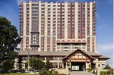 doubletree fallsview resort spa by niagara falls 87 1 3 9 updated 2018 prices
