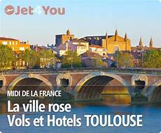 Vol Pas Cher Hotels 224 Destination De Jet4you Ch
