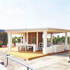 coprire una terrazza sistema per coprire terrazzi e balconi cereda legnami