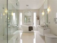 Bathroom Ideas Uk Small by The 25 Best White Tile Bathrooms Ideas On