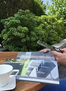 woehe heydemann terrassen voller lebensfreude