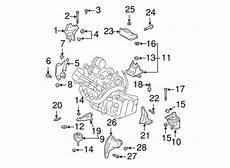 small engine service manuals 2003 buick lesabre regenerative braking engine trans mounting 2003 buick lesabre oem new gm parts