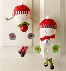 kugelkerlchen weihnachtskugeln selbst gestalten topp