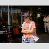 Pet Shop (1994)...