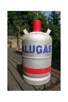 alu gasflasche 11 kg gebraucht gasflasche 11kg gebraucht kaufen nur 4 st bis 65 g 252 nstiger