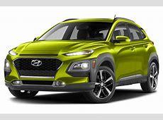 Hyundai Kona Price in Saudi Arabia   New Hyundai Kona