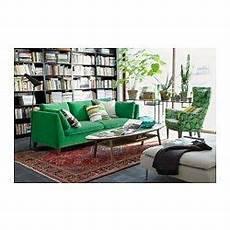 ikea möbel verändern m 246 bel einrichtungsideen f 252 r dein zuhause gr 252 n