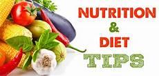 nutrition tips for fat loss average joe s fitness