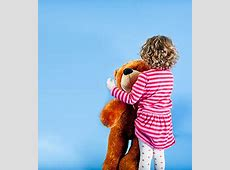 California Statewide Stay At Home,Coronavirus: Gov Newsom, LA County Issue 'Stay-At-Home,Statewide home insurance
