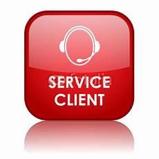 service client apr 232 s le service client pourquoi pas le service employ 233