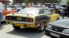 Best American Cars In Greece Detroitcruisers Gr By U P
