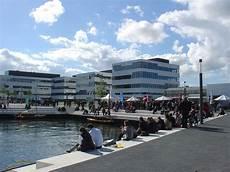 File Hochschule Rhein Waal Jpg Wikimedia Commons
